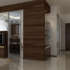 2-х комнатная квартира в новострое г. Одесса