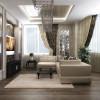 3-x комнатная квартира в г. Одессе (ЖК Капитан)