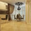 4х комнатная квартира в г. Одессе (ЖК Мерседес) №1