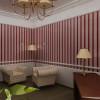 3-х комнатная квартира в г. Одессе (ЖК Мерседес)