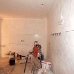 DSCN4069 кухня