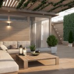 veranda_4